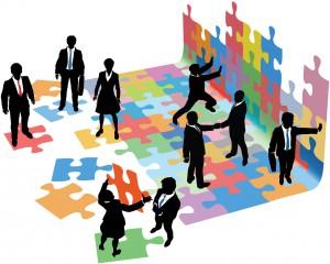 relazioni_enti_locali-imprese
