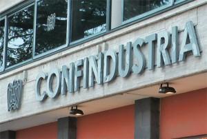 confindustria_benevento