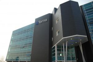 edificio_uffici_terna