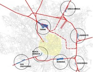 mappa_scali_ferroviari