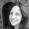 maria_francesca_amodeo-profilo