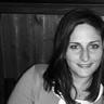 maria_rosaria_della_porta-profilo