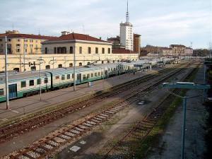 stazione_ferroviaria