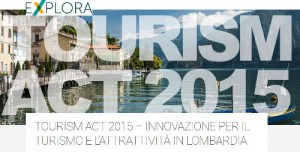 tourism_act_2015