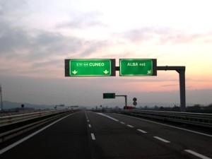autostrada_asti_cuneo