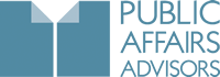 logo_public_affairs_advisors