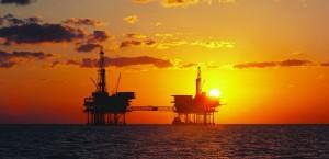 giacimenti_petrolio