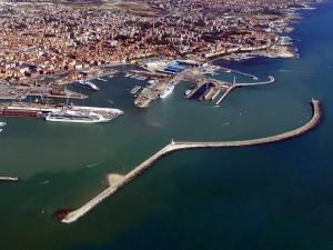 Livorno_porto