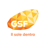 logo_global_solar_fund