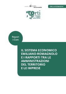 il_sistema_economico_emiliano_romagnolo_e_ i_rapporti_tra_le_amministrazioni_del_territorio_e_le_imprese-copertina-pr