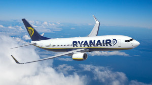 Aereo_Ryanair