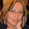 flavia_marzano-roma