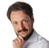 lorenzo_lipparini-roma