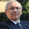 PATRIZIO BIANCHI CONFERENZA DELLE REGIONI E DELLE PROVINCE AUTONOME