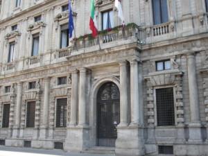 Palazzo_Marino_partecipazione