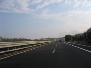 strade_anas