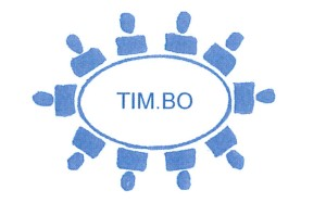 tavolo_imprese