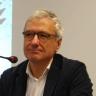 Gianni_Sebastiano