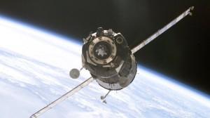 industria_aerospaziale