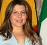 Alessandra-Clemente