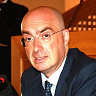 paolo_russo