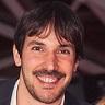 Federico_Marietti