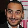 Mario_De Pizzo
